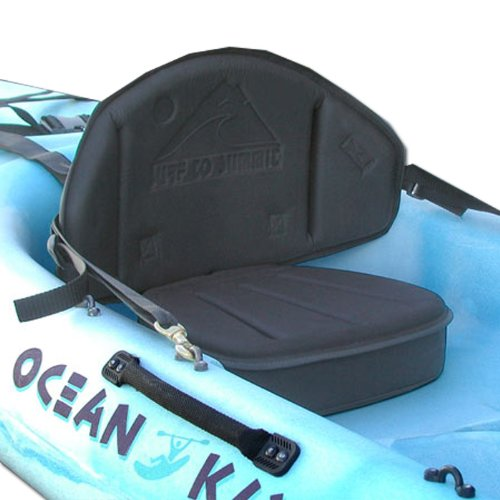elevated_fishing_kayak_seat