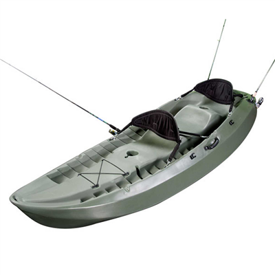 lifetime_sports_fisher_fishingkayak