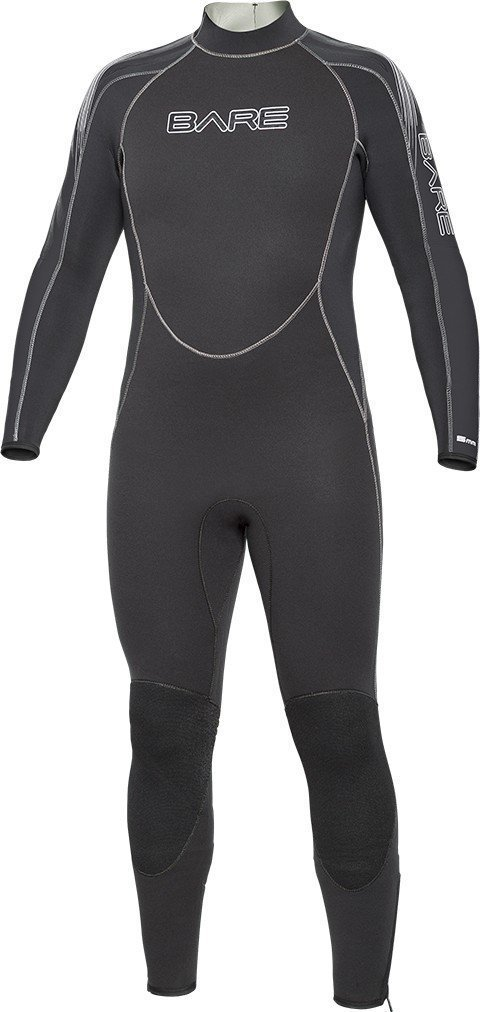 Bare_velocity_super_stretch_wetsuit