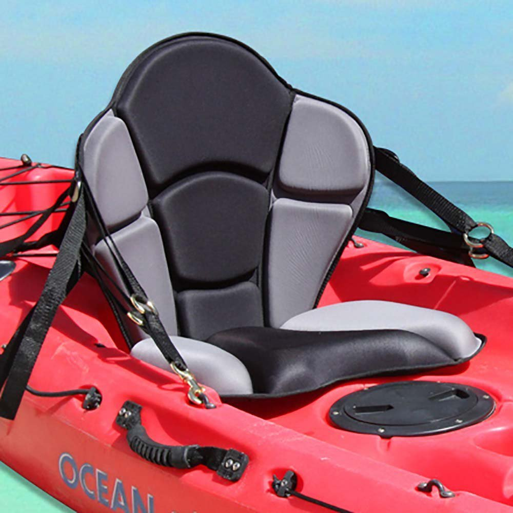 GTS_Expedition_best_Kayak_Seat